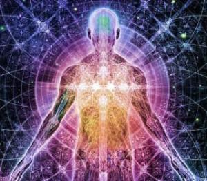 Cura Eletrônica - Terapia Holística Cura com Amor