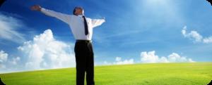bem estar nas empresas - terapia holística - cura com amor