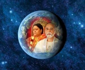 Deeksha - Terapia Holística Cura com Amor