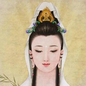 Magnified Healing - Terapia Holística Cura com Amor