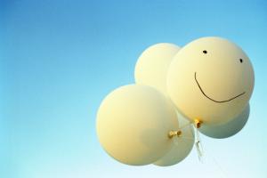 vídeos motivacionais - cura com amor terapia holística