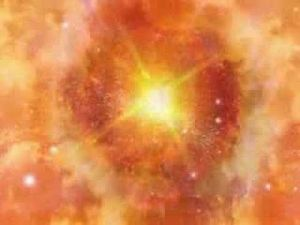 Limpeza Divina - cura com amor terapia holística