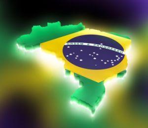 A instalação da Ordem Divina no Brasil - cura com amor-terapia holistica