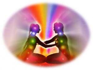 A Força do Amor - Terapia Holística Cura com Amor