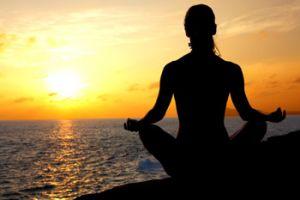 Terapia em Atibaia - Terapia Holística Cura com Amor