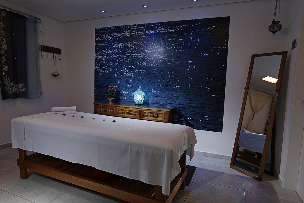 Terapias Holísticas em São Paulo
